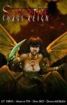Soulfire: Chaos Reign - J.T. Krul