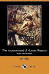 The Improvement of Human Reason (Illustrated Edition) - ابن طفيل, Simon Ockley, Ibn Tufail