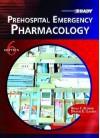 Prehospital Emergency Pharmacology (6th Edition) - Bryan E. Bledsoe