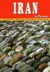 Iran in Pictures - Lerner Publishing Group, Lerner Publishing Group