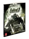 Fallout 3 Game Add-On Pack - Broken Steel and Point Lookout: Prima Official Game Guide - David Hodgson