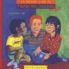 Le premier livre de toutes nos couleurs - Alain Serres