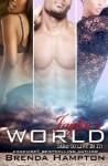 Jaylin's World - Brenda Hampton