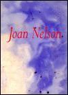 Joan Nelson - John Cheim