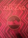 The American Zig-Zag, Volume Two - Van Reid