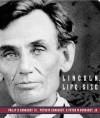 Lincoln, Life-Size - Philip B. Kunhardt, Peter W. Kunhardt
