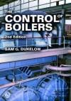 The Control of Boilers - Sam G. Dukelow