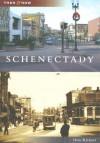 Schenectady - Don Rittner