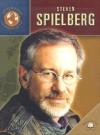 Steven Spielberg (Trailblazers of the Modern World) - Geoffrey M. Horn
