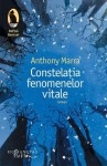 Constelatia Fenomenelor Vitale (Romanian Edition) - Anthony Marra