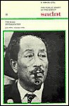 The Public Diary of President Sadat, Volume 3: The Road of Pragmatism (June 1975-October 1976) - Raphael Israeli