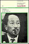 The Public Diary of President Sadat, Volume 3: The Road of Pragmatism (June 1975-October 1976) - Raphael Israeli