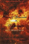 Sodom and Gomorrah in America - Billy M. Thompson