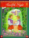 The Twelfth Night - Lori Cardoza-Starnes, Christine Hood