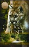 Cougar Hunt - J.R. Stoddard