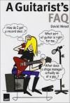 A Guitarist's FAQ - David Mead