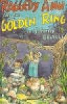 Raggedy Ann and the Golden Ring - Johnny Gruelle