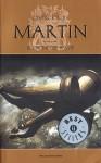 Il trono di spade - George R.R. Martin, Sergio Altieri
