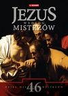Jezus według mistrzów - Mariusz Rosik, Mieczysław Maliński, Stanisław Kobielus, Leszek Śliwa, Aneta Kramiszewska, Knapiński