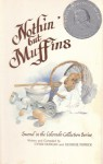 Nothin' But Muffins - Cyndi Duncan, Georgie Patrick