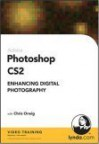 Adobe Photoshop Cs2enhancing Digital Photography - Chris Orwig