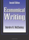 Economical Writing - Deirdre N. McCloskey