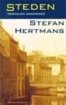 Steden: Verhalen onderweg - Stefan Hertmans