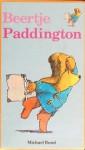 Beertje Paddington (Paddington, #1) - Michael Bond, Huberte Vriesendorp