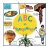 ABC in Albuquerque - Robin Segal