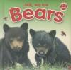 Look, We Are Bears - Yoyo Books