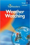 Weather Watching - Denise Ryan