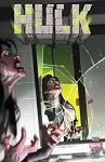 Hulk (2016-) #2 - Mariko Tamaki, Nico Leon, Jeff Dekal