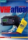 VHF Afloat - Sara Hopkinson