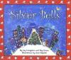 Silver Bells - Jay Livingston, Ray Evans, Jane Dippold