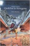 Qadehar lo stregone (Il libro delle stelle, #1) - Qadehar lo stregone