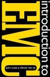 Introduction to EMC - John Scott, Clinton Van Zyl