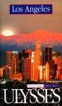 Los Angeles - Globe Pequot Press