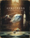 Armstrong: A Mouse on the Moon - Torben Kuhlmann