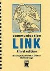 Communication Link - Cath Smith, David Hodgson, Beverley School