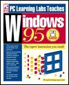 PC Learning Labs Teaches Windows 95 - Logical Operations