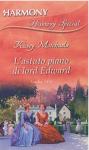 L'astuto piano di Lord Edward - Kasey Michaels