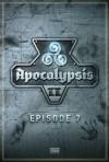 Apocalypsis 2.07 (DEU): Octagon. Thriller (German Edition) - Mario Giordano