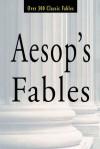 Aesop's Fables A New Translation by V. S. Vernon Jones [Illustrated] - . Aesop, Arthur Rackham, G. K. Chesterton, V.S. Vernon Jones