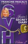 Jessica's Secret Diary, Volume 2 (Sweet Valley High Special Edition) - Francine Pascal, Kate William
