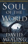 Soul of the World - David Mealing