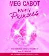 Party Princess - Clea Lewis, Meg Cabot