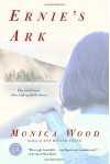 Ernie's Ark - Monica Wood