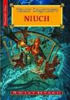Niuch - Pratchett Terry