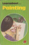 Painting (Learnabout) - Kathie Layfield