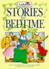 44 Ladybird Stories For Bedtime - Brian Morse, Peter Stevenson, Tony Bradman